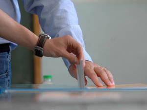 Πάτρα: Εντατικά μαθήματα και σεμινάρια κάλπης για δικαστικούς αντιπροσώπους