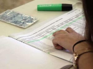 Πάτρα: Πάνω από 6.000 έγγραφα μοιράζει η ΕΛ.ΑΣ. για τη συγκρότηση εφορευτικών επιτροπών