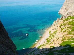 Βαράσοβα - Το επιβλητικό βουνό της Δυτικής Ελλάδας! (pics)