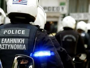 Έκτακτα μέτρα της ΕΛ.ΑΣ. εν όψει εκλογών - Φόβοι για επιθέσεις σε εκλογικά κέντρα