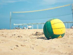 Πάτρα: Πάνω από 1000 αθλητές στους ΙΙ Μεσογειακούς Παράκτιους Αγώνες 2019