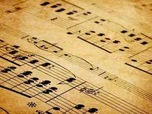 Ο 22ος Μουσικός Μάιος μας παρουσιάζει ένα ξεχωριστό ρεσιτάλ κρουστών