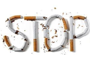 Δίκτυο Φορέων: Δύο υποψήφιοι Περιφερειάρχες Δυτικής Ελλάδας απάντησαν για τη νομοθεσία περί καπνίσματος