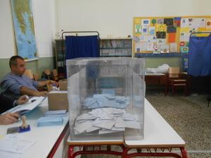 Τι έδειχναν οι κρυφές δημοσκοπήσεις για την Πάτρα και την Περιφέρεια Δυτικής Ελλάδας;