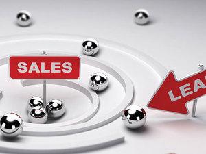 Ζητείται Πωλητής/Πωλήτρια για την καλοκαιρινή περίοδο - Δείτε λεπτομέρειες