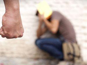 Δυτική Ελλάδα - Πατριός συνελήφθη για ξυλοδαρμό 15χρονου