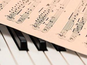 Πάτρα: Η ενότητα 'Παιδί και Τέχνη' θα πλημμυρίσει από τραγούδια και θέατρο
