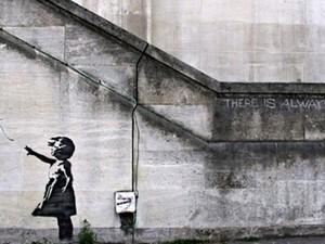 H ενότητα 'Παιδί και Τέχνη' ολοκληρώνει τον κύκλο της στην Πάτρα