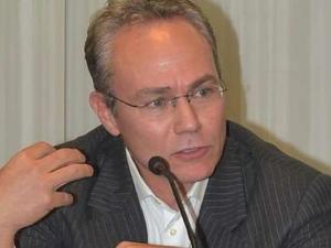 Πάτρα: Στο νοσοκομείο εσπευσμένα ο υποψήφιος του ΚΙΝΑΛ Ηρακλής Ρούπας