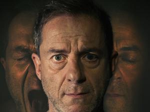 'Οιδίπους Τύραννος' - Το τελειότερο έργο του Σοφοκλή παρουσιάζεται στην Πάτρα