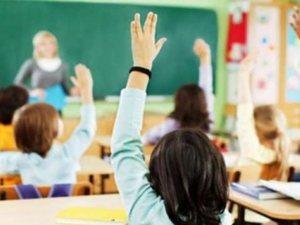 Τι θα γίνει από Σεπτέμβριο με τη δίχρονη προσχολική εκπαίδευση
