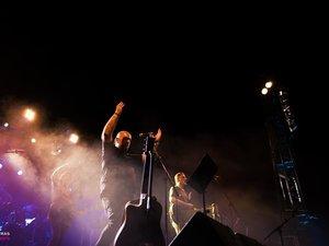 Οι ΠΥΞ ΛΑΞ στην Πάτρα - Η γιορτή συνεχίζεται και φέτος...