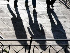 Αύξηση των εγγεγραμμένων ανέργων σημειώθηκε τον Ιούνιο