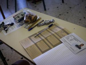 Πανελλήνιες 2019 - Ανακοινώθηκαν οι ημερομηνίες των Επαναληπτικών Εξετάσεων