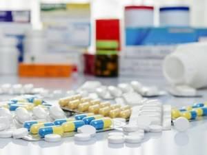 Εφημερεύοντα Φαρμακεία Πάτρας - Αχαΐας, Τρίτη 23 Ιουλίου 2019
