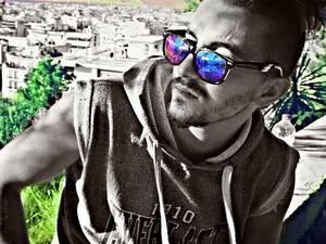 Πάτρα - Ως κακούργημα επιστρέφει στις δικαστικές αίθουσες ο θάνατος του Δημήτρη Κατσαντώνη