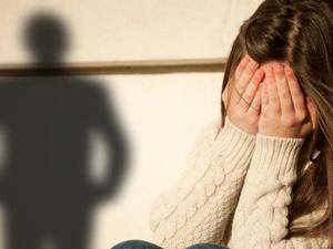 Δυτική Ελλάδα: Πατέρας εξωθούσε στην πορνεία την ανήλικη κόρη του!
