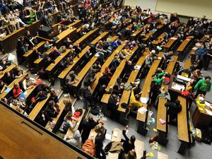 Υπ. Παιδείας: Τέλος το άσυλο και οι αιώνιοι φοιτητές - Όλες οι αλλαγές στα Πανεπιστήμια