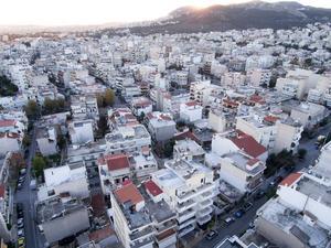 Κατά χιλιάδες οι αιτήσεις για την προστασία πρώτης κατοικίας