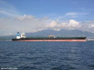 Συνεχίζεται το θρίλερ με το ιρανικό τάνκερ που πλέει προς Καλαμάτα
