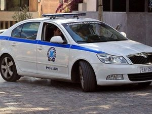 Καβάλα: 50χρονος σκότωσε μητέρα και γιο για το πάρκινγκ
