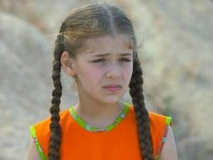 Συγκλονιστικές οι εξελίξεις στην Elif την ερχόμενη εβδομάδα