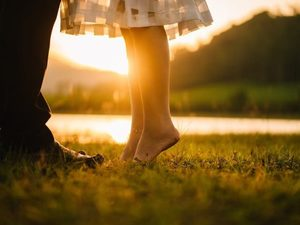 Aτυχείς στιγμές που μπορείς να βιώσεις κατά τη διάρκεια της σχέσης σου