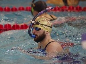 Ονόματα παγκόσμιας κλάσης στο Finswimming στους Παράκτιους Αγώνες της Πάτρας