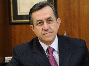 Νίκος Νικολόπουλος: 'Ο δικός μας Αλέξανδρος της προσφοράς και της ανιδιοτέλειας!'