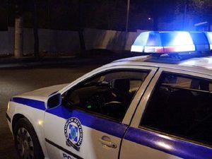 Αίγιο: Γυναίκα κατήγγειλε έναν 30χρονο για βιασμό