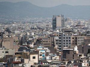 Πρώτη κατοικία: Στις 19.000 οι αιτήσεις μέσω της ηλεκτρονικής πλατφόρμας
