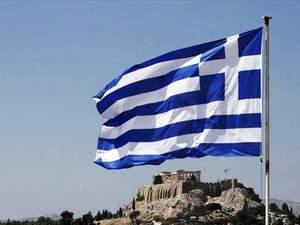 Handelsblatt: 'H Ελλάδα πατάει γκάζι στις ιδιωτικοποιήσεις'