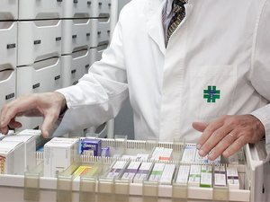 Ελέγχονται για καρκινογόνο ουσία γνωστά φάρμακα στομάχου