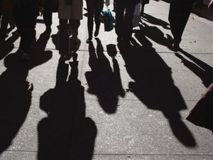Νέο πρόγραμμα κοινωφελούς εργασίας για 35.000 ανέργους