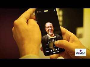 Πάτρα: Το νέο iPhone 11 pro Max έφτασε στο Device!