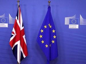 Λευκός καπνός για το Brexit