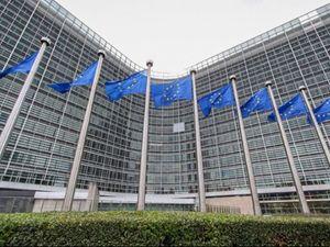 Νέο βέτο της Γαλλίας για την ένταξη Σκοπίων και Αλβανίας στην ΕΕ