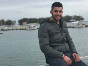 Στα 'μαύρα' το Αγρίνιο για τον 22χρονο Δημήτρη - Το χρονικό μιας τραγωδίας