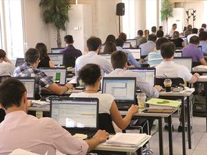 Η αγορά στην Ελλάδα γέμισε με εργαζόμενους μερικής απασχόλησης