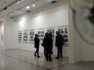 Πάτρα - Το «Φωτογραφικό Αρχείο Δωρή» φιλοξενείται εκ νέου στη Δημοτική Πινακοθήκη!
