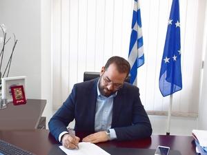 Δυτική Ελλάδα: Υπερδιπλασιάζονται οι πόροι και οι θέσεις δικαιούχων για παιδικούς σταθμούς