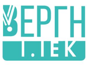 ΙΕΚ Βέργη: Παρουσίαση - ενημέρωση από τον Βρετανικό Φορέα Πιστοποίησεων TQUK