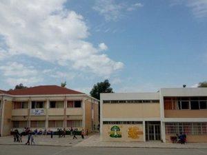 Αναστέλλεται η λειτουργία του 34ου Δημοτικού Σχολείου Πάτρας