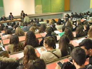 Ανακοινώθηκαν τα αποτελέσματα μετεγγραφών των φοιτητών