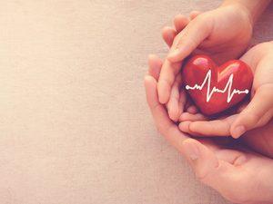 Οι επεμβάσεις δεν είναι αποτελεσματικότερες από την φαρμακευτική αγωγή για πολλούς καρδιοπαθείς