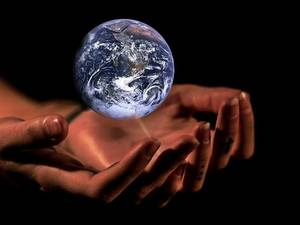 Κινδυνεύει η ανθρωπότητα να εξαλειφθεί από κάποια φυσική καταστροφή;