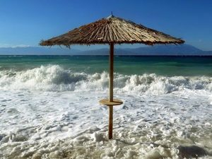 To 'Grow Greek Tourism Online' της Google στη Δυτική Ελλάδα