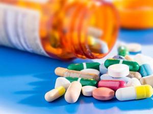 Εφημερεύοντα Φαρμακεία Πάτρας - Αχαΐας, Τρίτη 19 Νοεμβρίου 2019