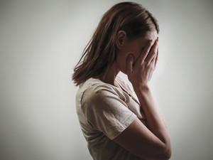 Πάτρα - Μητέρα τριών παιδιών επιχείρησε να βάλει τέλος στη ζωή της