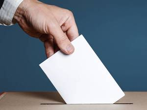 Πάτρα: Στις 15 Δεκεμβρίου οι εκλογές για την ανάδειξη του Δ.Σ. του ΣΑΝΑ
